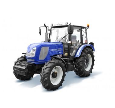 Farmtrac traktori