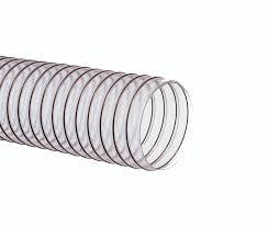 Elastīgās caurules FLEXADUX P2 PU - VOKA.LV