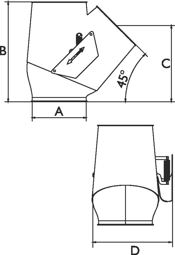 elek-dalitajs1x45