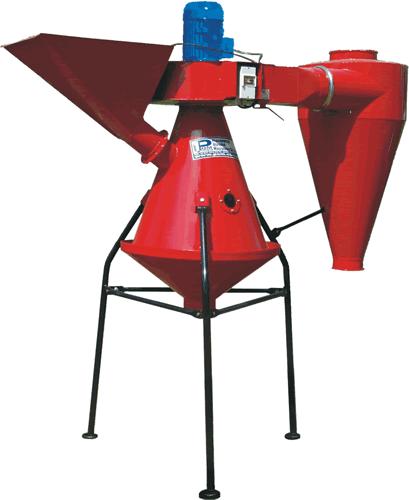 POM M 502 - VOKA.LV
