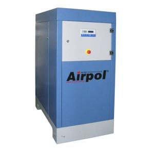 AIRPOL T4 - VOKA.LV