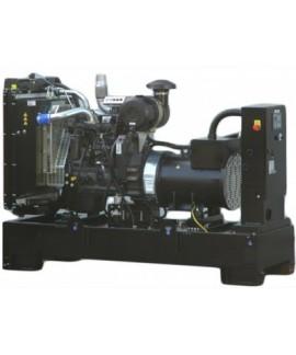 Ģenerators FOGO FDF 100 IS - VOKA.LV