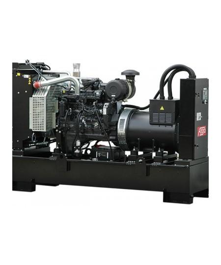 Ģenerators FOGO FDF 200 IS - VOKA.LV