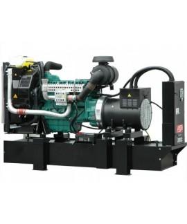 Ģenerators FOGO FDF 250 VS - VOKA.LV