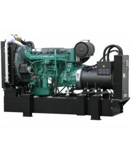 Ģenerators FOGO FDF 300 VS - VOKA.LV