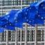 Aicināti piedalīties aptaujā par ES lauksaimniecību nākotnē - VOKA.LV