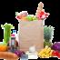 Vērtēs iespēju samazināt PVN pārtikas produktiem