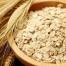 Palielinās interese par auzu bioloģisko audzēšanu