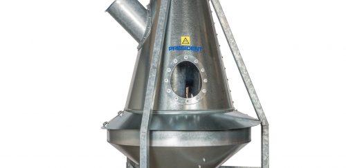 SOBY R14-R25-R40-R60 - VOKA.LV