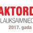 "Tērvetē notiks ""Traktordiena 2017"" - VOKA.LV"