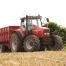Valdība akceptē vienotu traktortehnikas un tās piekabju reģistrācijas kārtību - VOKA.LV
