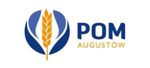 pom_logo