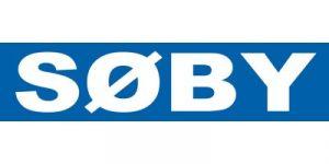 soby_logo