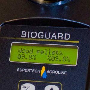 bioguard_5
