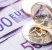 Jaunā aizdevumu programmā būs pieejami 11,79 miljoni eiro - VOKA.LV