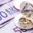 Jaunā aizdevumu programmā būs pieejami 11,79 miljoni eiro