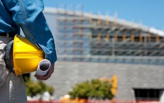 Meklējam ēku būvdarbu vadītāju palīgu - VOKA.LV