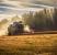 Ozolniekos notiks diskusija par taisnīgiem ienākumiem lauksaimniekiem - VOKA.LV