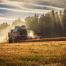 Ozolniekos notiks diskusija par taisnīgiem ienākumiem lauksaimniekiem
