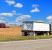Rīgas ielās atcelti ierobežojumi zemnieku kravas transportam - VOKA.LV