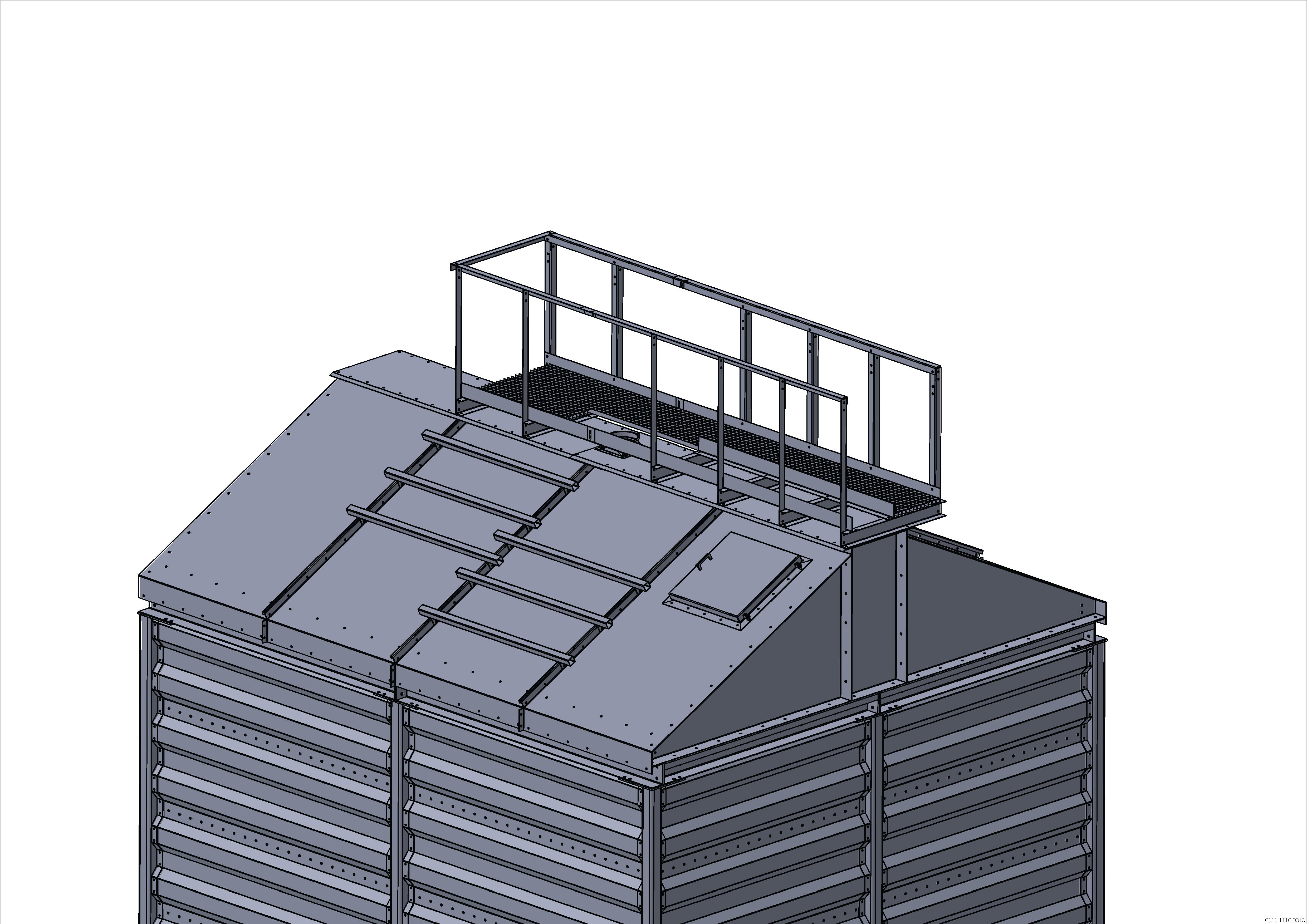 Apkalpošanas platforma