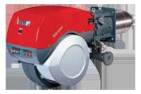 Degļi (karstā gaisa ģeneratori)